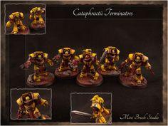 Cataphractii Pattern Terminators 3 ( Imperial Fist ) v7.jpg