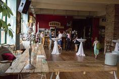 Hochzeit-Fabrik-23-11