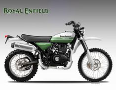 Royal Enfield Gurkha 400 Concept by Oberdan Bezzi Ducati Pantah, Ducati Supersport, Guzzi V9, Moto Guzzi, Womens Motorcycle Helmets, Motorcycle Design, Custom Motorcycle Parts, Aftermarket Motorcycle Parts, Motorcycle Posters