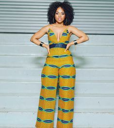 21 Times Nomzamo Mbatha Delighted Fans with Her Afronista Style - African Vibes Magazine African Fashion Ankara, African Models, African Print Fashion, Africa Fashion, African Women, African Dress, African Outfits, African Attire, African Wear