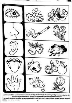 Human Body, Puzzle, Comics, Puzzles, Cartoons, Comic, Comics And Cartoons, Comic Books, Puzzle Games