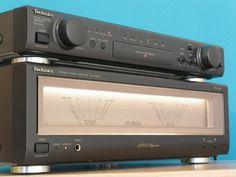 High End Audio, Hifi Audio, Record Player, Audio Equipment, Audiophile, Tech, Hobbies, Vintage, Style