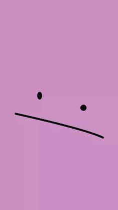 Cute Pastel Wallpaper, Cute Patterns Wallpaper, Aesthetic Pastel Wallpaper, Kawaii Wallpaper, Aesthetic Wallpapers, Cute Pokemon Wallpaper, Homescreen Wallpaper, Iphone Background Wallpaper, Aztec Wallpaper