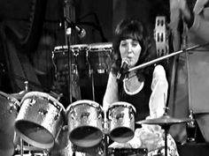 The Carpenters - Live in Australia (1972 - Concert Nights DHV 2011)
