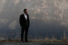 My love is gonna find you Elopement in Austria Pinewood Weddings Groom Outfit, Austria, Real Weddings, My Love, Couples, Valentines Day Weddings, Couple, Groom Attire