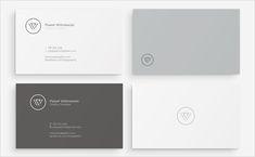Pawel-Wisniewski-logo-design-monogram-identity-graphics-5