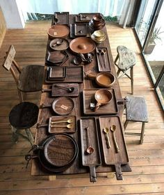 Las Doce - Mapuche crafted wooden tableware designed for The Andes House Las Do .Las Doce - Mapuche crafted wooden tableware designed for The Andes House Las Doce - Mapuche crafted wooden tableware designed for