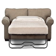 49 Best sofa beds for small spaces images | Beds for small