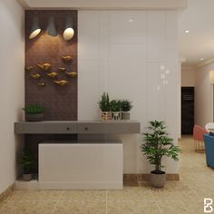 Entry Way Design, Foyer Design, Lobby Design, Entrance Design, Home Room Design, Wall Design, Shoe Cabinet Design, Shoe Cabinet Entryway, Home Entrance Decor