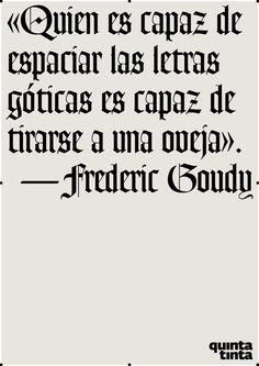 frase-goudy1