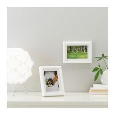 MOSSEBO Frame - 13x18 cm - IKEA