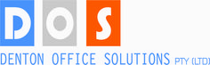 D.O.S - Denton Office Solutions http://dosptyltd.biz/helping-you-to-protect-yourself/