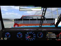 17 Best iRacing images in 2012 | Geek stuff, Vehicles, Car
