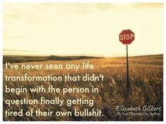 elizabeth gilbert quotes about meditation - Google Search