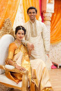 Indian Wedding Photography | NJ Wedding Photographers