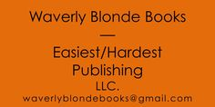 Submit your work!  submissions publishing house indie publishers indie authors christyheron christyheron.com authors