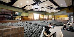 Verrado High School | The Orcutt Winslow Partnership | owp.com