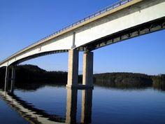 Puumalan silta