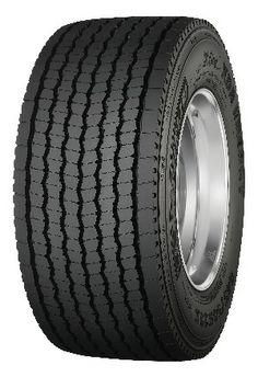 15 best commercial tires brands sales repair 844 888 7587 images rh pinterest com