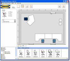 ikea home planer download kostenlos bestmögliche pic der ceddcab file extension home planner jpg