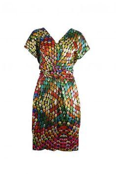 0b2c03ecb 21 Best bridesmaid dresses images | Large size clothing, Plus size ...