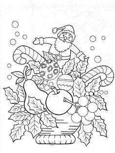 christmas coloring sheets princess coloring christmas colors christmas in july parchment craft coloring book pages christmas pictures