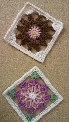 フェリシモ 小さなお話布小物DN1の画像 | 野の花手芸噺