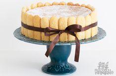 Receita de bolo bem casado   Re-comendo   A maneira mais saborosa de curtir a vida.