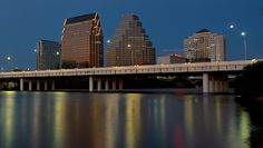 "Best Time to Visit Austin, Texas! Like most metropolises, Austin has plenty of attractions all year long. But if you want to time your trip perfectly, then read on to learn the best seasons to visit. ~ http://www.craveonline.com/culture/907623-best-time-visit-austin-texas ‪#‎austinrealestate‬ ‪#‎austin‬ ""Keep Austin Home®"""