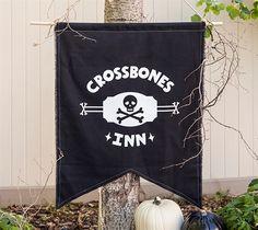 Crossbones Inn