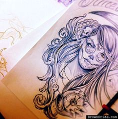 peacock tattoo sketch by Nevermore-Ink on DeviantArt Tattoo Sketch, Et Tattoo, Tattoo Motive, Tattoo Drawings, Sketch Ink, Tattoo Outline, Sketches, Neue Tattoos, Body Art Tattoos