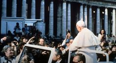 34-years-since-the-assassination-attempt-of-Pope-John-Paul-II-Universe-Stars