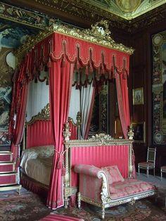 Burghley House. Please like http://www.facebook.com/RagDollMagazine and follow @RagDollMagBlog @priscillacita