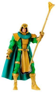 DC Universe Classics Modern Kobra Collectible Figure ? Wave 19 Mattel,http://www.amazon.com/dp/B005E66BPS/ref=cm_sw_r_pi_dp_8gB0sb16RKFQRB5J