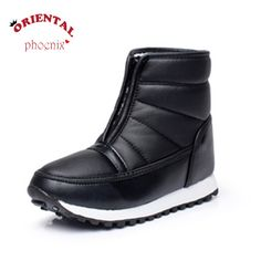 >>>Are you looking forNew 2016 Autumn Winter Casual Snow Boots Waterproof Women Ankle Boots Thermal Flat Slip-resistant Fashion Winter Shoes WomanNew 2016 Autumn Winter Casual Snow Boots Waterproof Women Ankle Boots Thermal Flat Slip-resistant Fashion Winter Shoes Womanyou are on right place. Here w...Cleck Hot Deals >>> http://id190534867.cloudns.hopto.me/658919438.html images