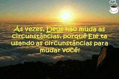 Deus AMOR PERFEITO!!!