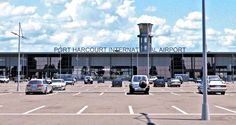 Port Harcourt International Airport in Nigeria has been voted the world's worst airport, according to tens of thousands of travellers. The airport topped the Guide to Sleeping in Airports world's worst airports 2015 list, which surveyed over 26,000 fliers to find out the best and worst airports around the globe. Unhelpful staff, a severe lack…