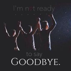 Definitely not...I miss them so much #JonasBrothers