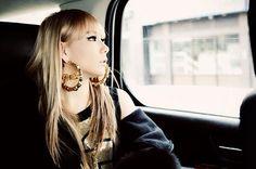 Lagu CL Menggunakan Suara Anak Membaca Al-Qur'an? Cl 2ne1, Hyun Suk, Straight Bangs, Hip Hop And R&b, Asian Hair, Japanese Street Fashion, Golden Age Of Hollywood, Korean Model, Yg Entertainment