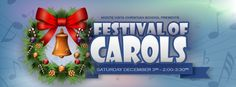 MVCS Festival of Carols
