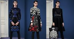 Versace Pre-Fall 2015 Collection | Best Fashionest