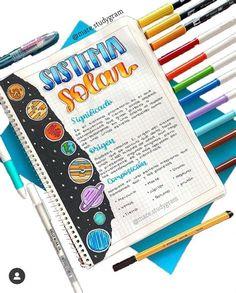 Bullet Journal School, Bullet Journal Notes, Bullet Journal Aesthetic, Bullet Journal Writing, Bullet Journal Ideas Pages, Bullet Journal Inspiration, School Organization Notes, School Notes, Cute Notes