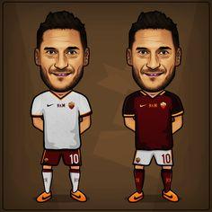 f157c6dd52 25 Best calcio images