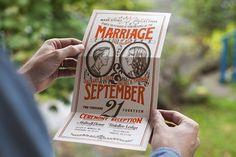 vintage_wedding_invite