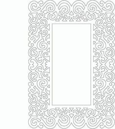 12730 Decoupage-bastelpapier-Soft papel-Vintage-SHABBY-Lady