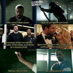 Best Series, Tv Series, Supergirl And Flash, Flash Arrow, Marvel, Stephen Amell, Netflix Movies, The Flash, My Hero