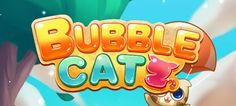 Bubble Cat 2 Android Hack and Bubble Cat 2 iOS Hack. Remember Bubble Cat 2 Trainer is working as long it stays available on our site.