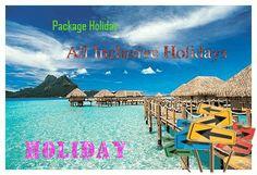 Enjoy Bora Bora vacations on Bora Bora, the island of paradise. The Bora Bora Pearl Beach Resort offers luxury accommodation and surroundings. Dream Vacation Spots, Vacation Destinations, Dream Vacations, Holiday Destinations, Romantic Destinations, Romantic Vacations, Romantic Getaway, Italy Vacation, Inclusive Resorts