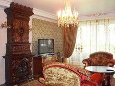 02 Two Storey House, Terrace, Flooring, The Originals, Board, Home Decor, Balcony, Decoration Home, Room Decor