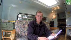 New Zealand Police - Seeking an Identity - Brendan Steen - OIA - CP89 Co...
